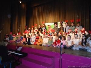 christmas-concert-2016-090